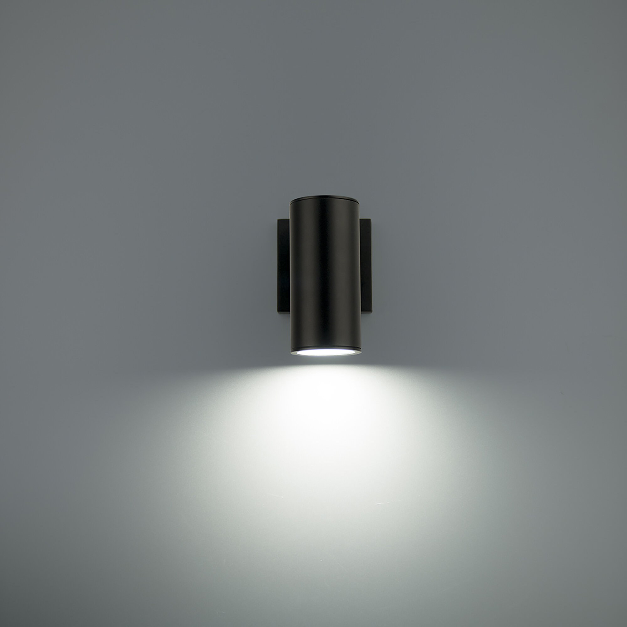 2 Light Small Less Than 12 In Outdoor Wall Lighting You Ll Love In 2021 Wayfair