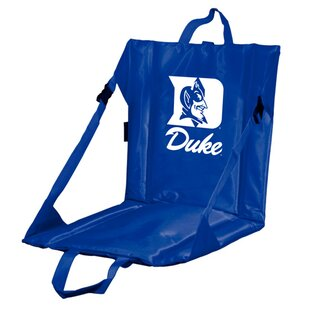 Collegiate Stadium Seat - Duke