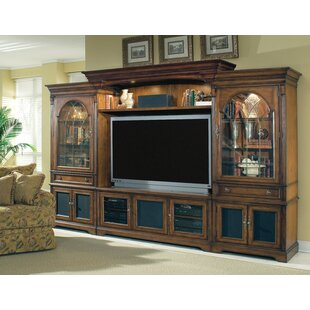 Brookhaven Entertainment Center for TVs up to 65