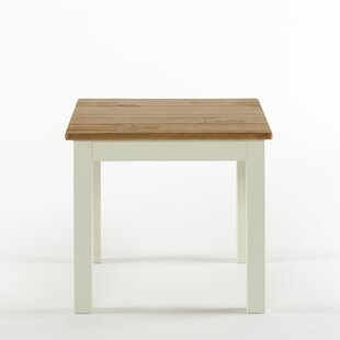 Stetler End Table