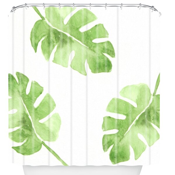 Split Shower Curtains Wayfair