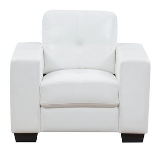Leday Club Chair
