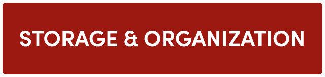 Storage & Org