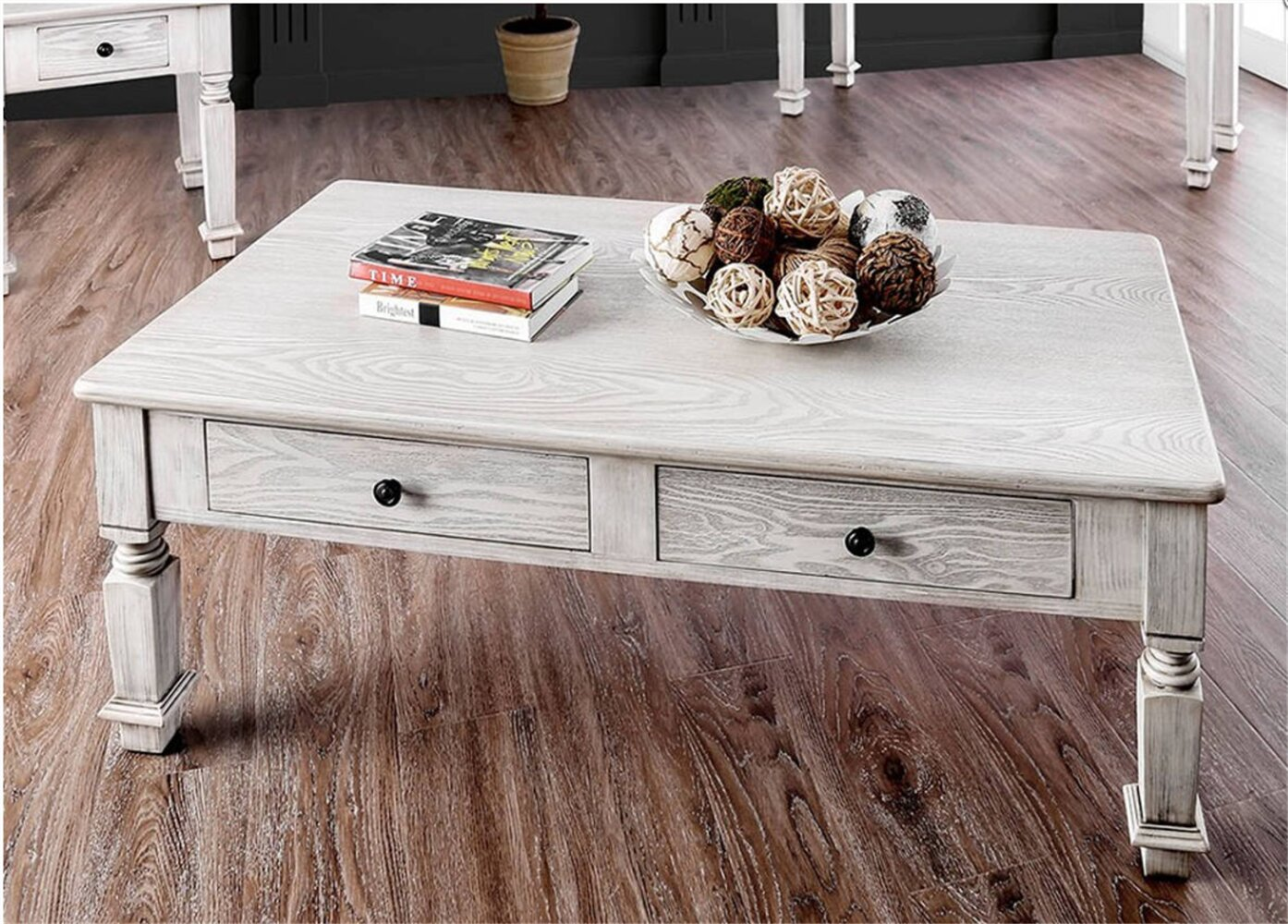 Cool One Allium Way Christa Coffee Table With Storage Wayfair Ca Machost Co Dining Chair Design Ideas Machostcouk