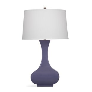 Bay 30 Table Lamp