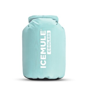 21 Qt. Classic Cooler by IceMule Coolers