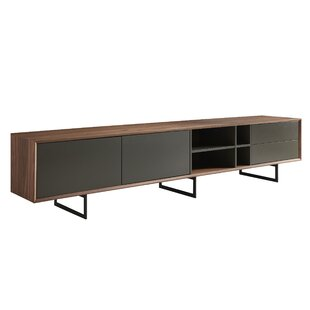 Tempest 95 TV Stand by Wrought Studio