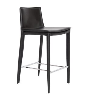 sohoConcept Tiffany 29.5 Bar Stool