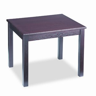 Best Price 5100 Series End Table By HON