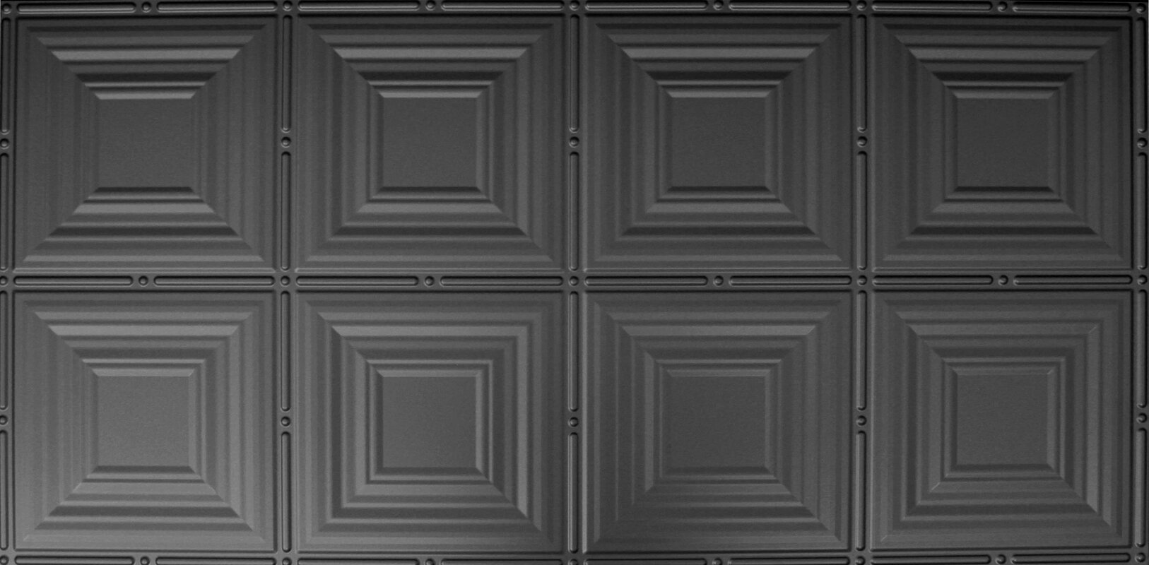 Excellent 12X24 Floor Tile Patterns Thick 16X32 Ceiling Tiles Rectangular 2 X 6 Subway Tile Backsplash 24X48 Ceiling Tiles Old 2X8 Subway Tile Bright3 Tile Patterns For Floors Global Specialty Products Glue Up Square 2\u0027 X 4\u0027 Tin Ceiling Tile ..