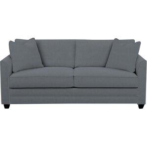 Eliott Innerspring Queen Sleeper Sofa