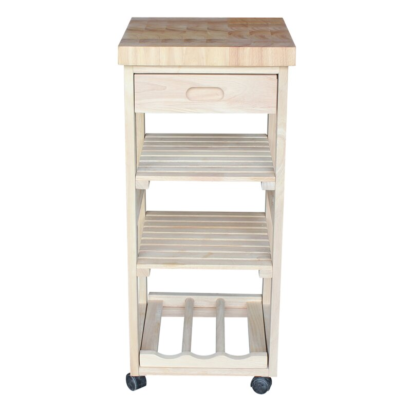 cart with evropazamlade butcher me spaces of small drawer kitchen block carts image drawers for