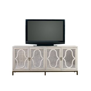 Effie TV Stand for TVs up to 78