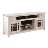 Julee TV Stand for TVs up to 85 by Darby Home Co