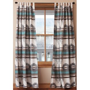 curtains ideas org home southwestern best avarii design