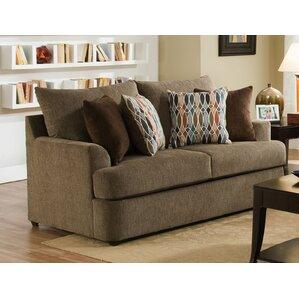 simmons victoria sofa. simmons upholstery seminole loveseat victoria sofa