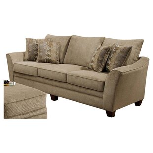 Price comparison Ashland Sofa by Franklin Reviews (2019) & Buyer's Guide