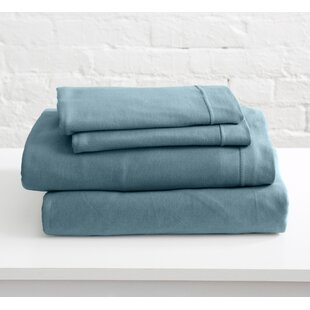 Davalos Extra Soft Solid Sheet Set