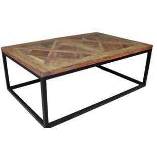 mosaic coffee table wayfair co uk rh wayfair co uk mosaic coffee table next mosaic coffee table outdoor
