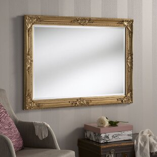 c28fb3b1c52a Rectangular Mirrors You ll Love