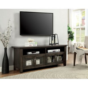 Compare prices Colter TV Stand for TVs up to 70 by Foundry Select Reviews (2019) & Buyer's Guide