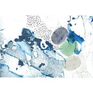 Marble Painting Wayfair