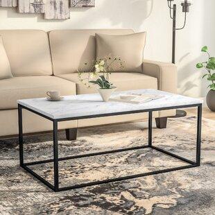 Sensational Dorian Coffee Table Dailytribune Chair Design For Home Dailytribuneorg
