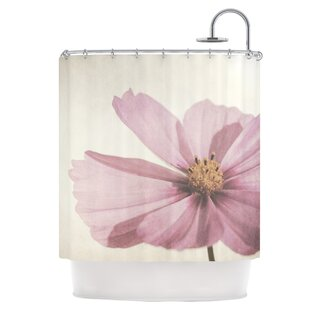 Check Prices Shower Curtain ByEast Urban Home