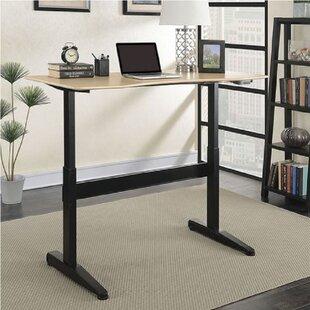 Jaeden Standing Desk