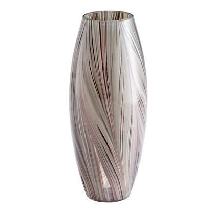 Luxury New Vases Perigold