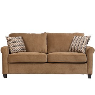Serena Sofa Bed