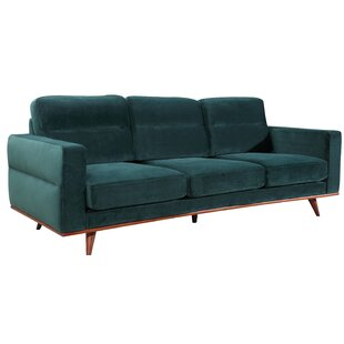 Botts Sofa by Corrigan Studio