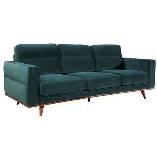 Botts Sofa by Corrigan Studio