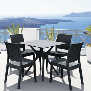 https://secure.img1-fg.wfcdn.com/im/03483660/resize-h310-w310%5Ecompr-r85/6304/63047353/fray-dining-table.jpg