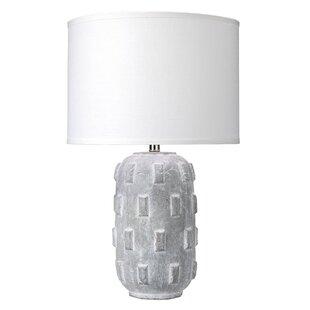 Gloucester 26.75 Table Lamp