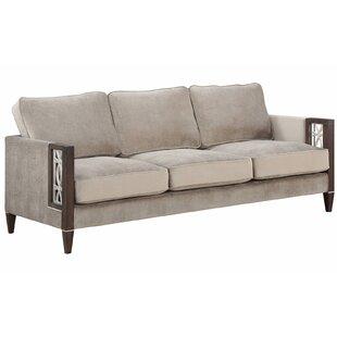 https://secure.img1-fg.wfcdn.com/im/03485458/resize-h310-w310%5Ecompr-r85/1399/139952558/Ubaid+91%22+Velvet+Sofa+with+Reversible+Cushions.jpg