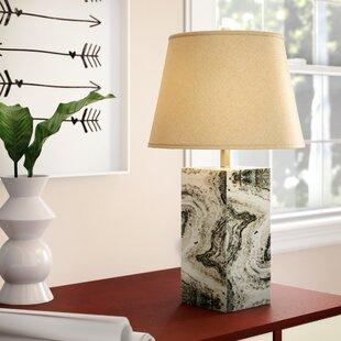 Doucette 24 Table Lamp