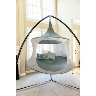 Check Prices TreePod Cabana Reviews