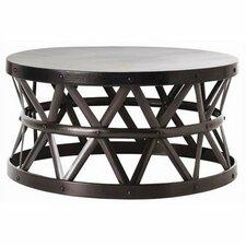 modern metal coffee tables | allmodern