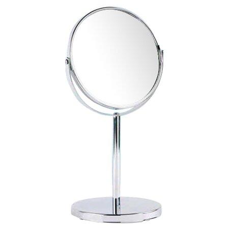 Free Standing Bathroom Mirror