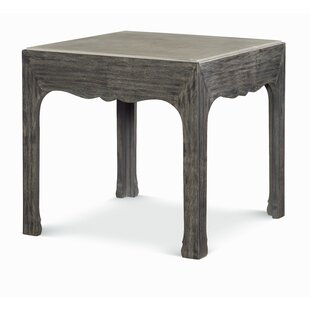 Veranda Eclat End Table