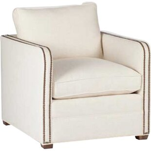 Reeves Armchair
