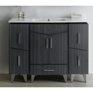 https://secure.img1-fg.wfcdn.com/im/03509779/resize-h310-w310%5Ecompr-r85/3202/32022773/mascher-48-single-bathroom-vanity.jpg