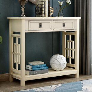 Cloyd 36 Console Table