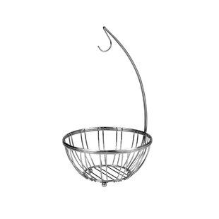 Ledbetter Fruit Basket
