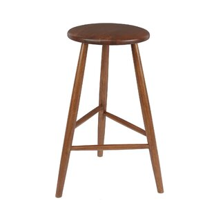 Coova 24 Bar Stool by Loon Peak