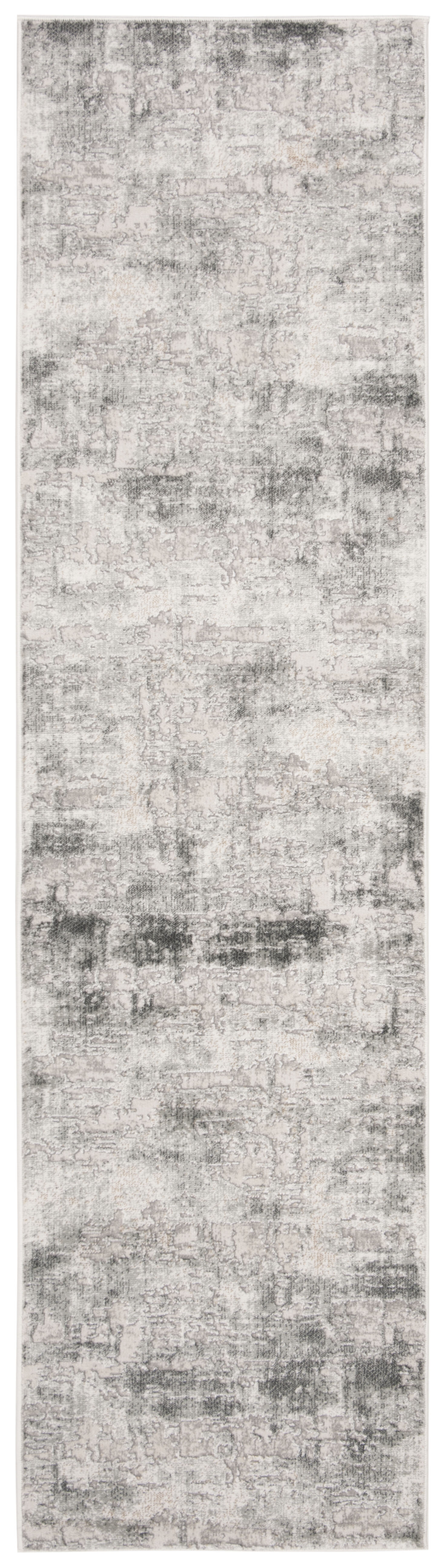 Discount Kass Beige Charcoal Area Rug Furniture Online