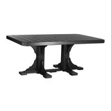 Millgrove Rectangular 36.25 inch Table