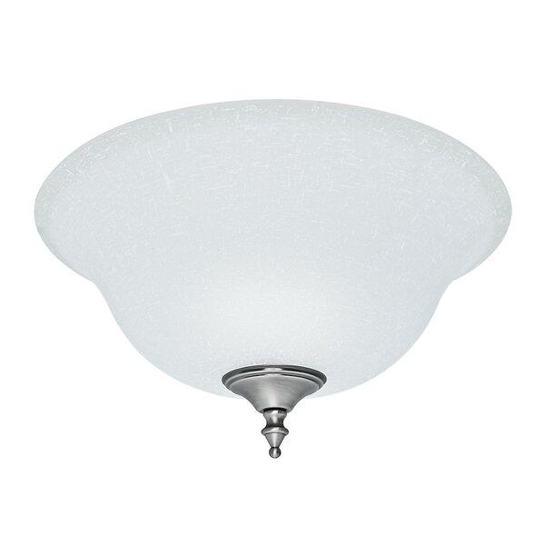 Replacement Glass Bowl Shades Wayfair