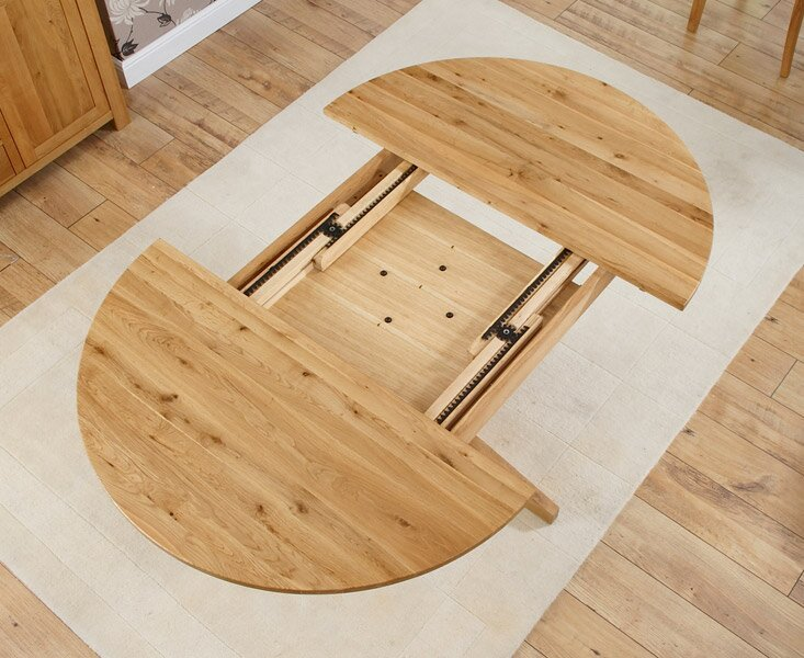 home etc essgruppe monaco mit ausziehbarem tisch und 8 st hlen bewertungen. Black Bedroom Furniture Sets. Home Design Ideas